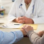 The different approaches that you can take to find an infertility treatment center