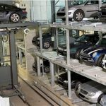 Things to know about car parking systems